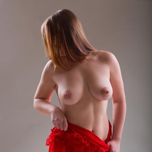 проститутки спб просвещения